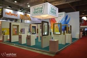 SUeDTIROL-FENSTER-Klimahaus-2015-002