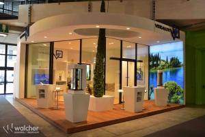 VITRALUX-Hotel-2017-001