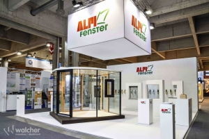 alpifenster-messe-01-min